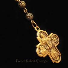 catholic necklaces catholic cross necklace pendant religious jewelry catholic