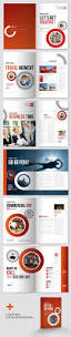 37 best instruction manual designs and layout ideas images on