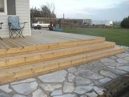 decks windsor deck builders u0026 contractors composite and pvc