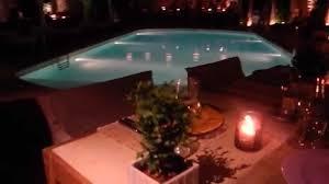 the margi hotel the margi hotel athenian riviera youtube