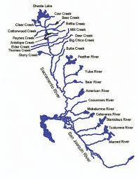 Oakland California Map Cariversrevlabled Jpg