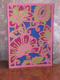 Anna Griffin Card Making - 722 best cards anna griffin images on pinterest anna griffin
