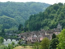 the ten prettiest small towns in switzerland
