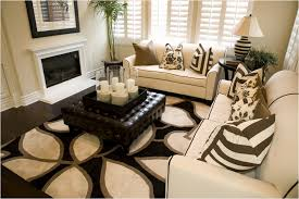 Elegant Coffee Tables by Coffee Table Centerpieces Elegant Coffee Table Decor Decorating