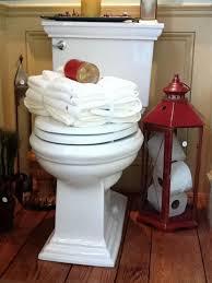 home interior shows big ideas for small bathroom storage home interior design small