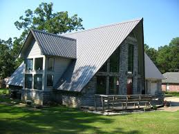 Metal Roof Homes Pictures by House Plans Quality Metalsales For Durable House U2014 Rebecca