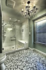 Pinterest Bathroom Shower Ideas Bathroom Shower Designs Hgtv Tearing Design Ideas Birdcages