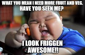 Baby Delivery Meme - 22 adorable fat asian kid memes that will surely make you giggle