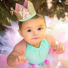 baby birthday 55 best presh toast etsy images on toast birthday