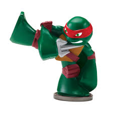 teenage mutant ninja turtles home decor bathtub squirter raph action figure tmnt wiki fandom powered