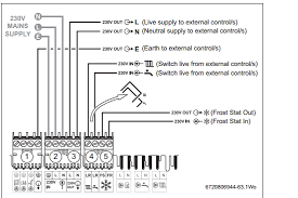 current boiler diagram and looking to go nest page 1 homes