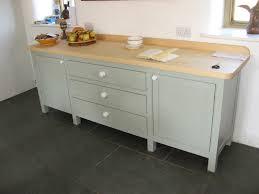 kitchen 49 free standing kitchen cabinets 5 freestanding