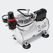 airbrush compressor af18 2
