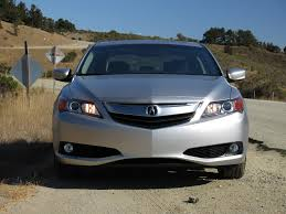 lexus ct200h vs acura ilx hybrid 2013 2014 acura ilx 2 4 review and road test youtube