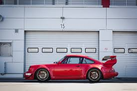 rauh welt porsche purple this rauh welt begriff porsche is a masterpiece of madness