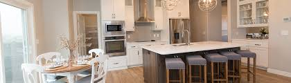 Best Home Builders In Fargo ND Houzz - Home furniture fargo