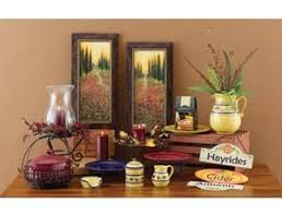 home and interior gifts astounding inspiration home interior ideas celebrating