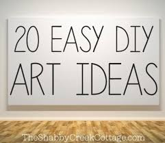 how to make your own wall art wall art design ideas square shape