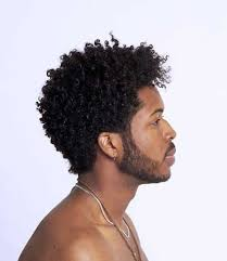 hairstyles for black men over 50 mens hairstyles 50 fascinating black men haircuts to look