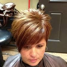 womens short hairstyles to hide hearing aids awesome i love this haircut pinterest hair style