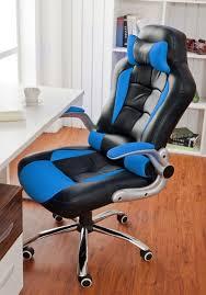 Adjustable Height Desk Chair by Btm Luxury Desk Chair Swivel Pc Office Chair Tilt Function Padded