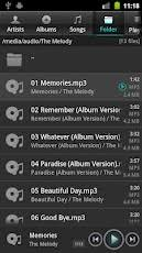 jetaudio plus apk free jetaudio plus apk for android getjar