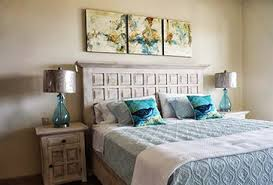 Christian Home Decor with Christian Art Contemporary Christian Paintings