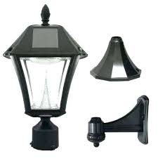 solar garden lights home depot black solar garden lights awesome solar lights home depot or ii