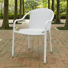 Stackable Patio Furniture Set 230 Best Discounted Wicker Patio Furniture From Home And Patio