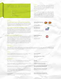 Radio Personality Resume Popular Resume Editing Services For Cheap University