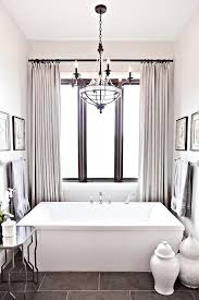 French Pleat Curtain Light Gray French Pleat Curtains Design Ideas