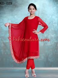 pakistani girls dresses fancy collection 2017 shop online at