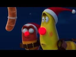 film larva jam berapa larva cartoon spaghetti gugling com videomoviles com