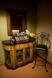 hair salon floor plan maker vintage hair salon decor beauty interior design reception room