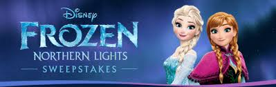 disney frozen northern lights elsa music and light up dress frozen northern lights sweepstakes frozen
