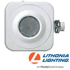Indoor Motion Sensor Light Lighting Fixtures Indoor High Bay Low Bay Warehouse Lighting