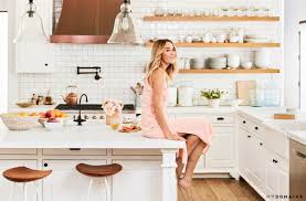 tour lauren conrad u0027s pacific palisades home mydomaine