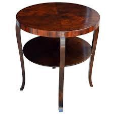 Jysk Side Table Art Deco Side Table Home Furnishings