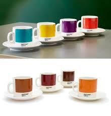 cool espresso cups pantone espresso cups pantone espresso cups and espresso