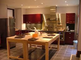 cours de cuisine atelier des chefs cours de cuisine chef cours de cuisine chef toil with cours