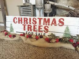 Vintage Christmas Decorations For Sale Best 25 Christmas Trees For Sale Ideas On Pinterest Christmas