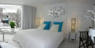 hotel et chambre d hote de charme bordeaux libre b b voir les tarifs 33 avis et 6 photos