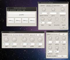 fender mustang 2 presets and the fender mustang linux journal