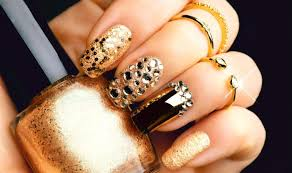 nail art for beginners 6 gorgeous nail art designs you can easily