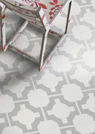 modern linoleum flooring basement ideas basement