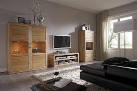 wohnzimmer gã nstig kaufen wohnzimmer set gunstig poipuview