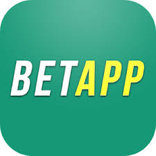bet365 apk guide for bet365 betting app apk on pc android