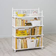 Rockland Convertible Crib by Furniture Rockland Baby Furniture Jenny Lind Bookcase