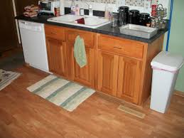 Wood Kitchen Furniture Kitchen Pantry Cabinet Tags Birch Cabinets Kitchen Cupboards