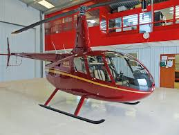 pre owned and used helicopters heli air robinson helicopter